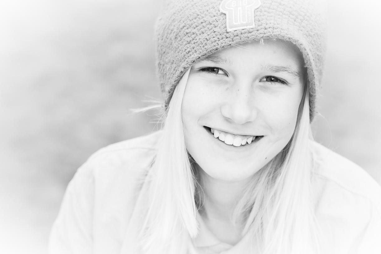 Elisabeth_Landberger_Photographer_BW-2058