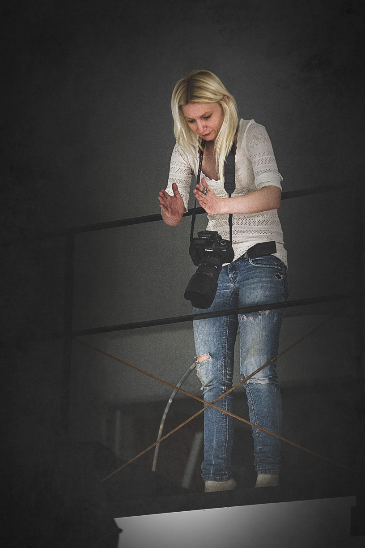 ElisabethLandberger_Photography_blog_DSC1403-Redigera-Redigera-Redigera