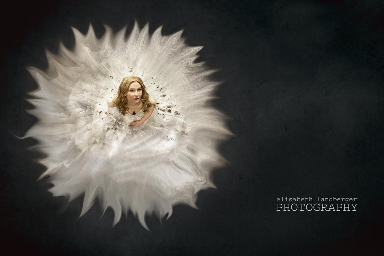 Elisabeth Landberger Fotograf Huddinge_saga