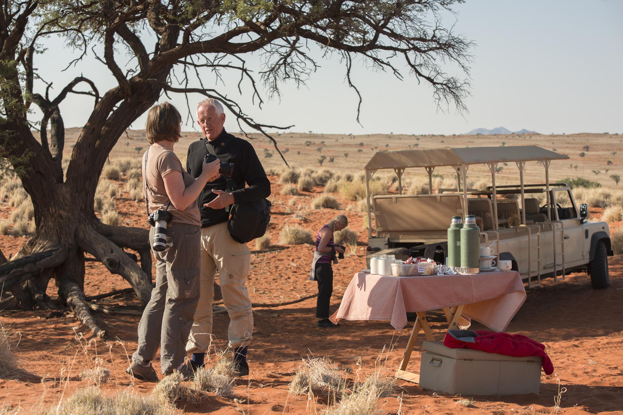 Elisabeth Landberger Photography_Namibia Fotoresor i fokusDSC_2066